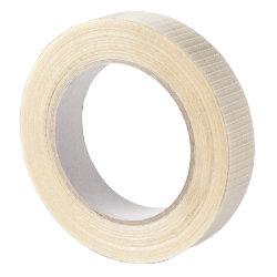 Viking Glass Reinforced Tape 25mm x 50m