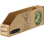 R Kive Parts Bin 2 x 4 x 11   Pack of 10