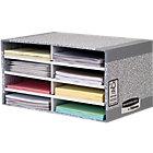 R Kive System desktop sorter