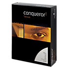 Conqueror Bond Laid Business Paper High White A4 100Gsm