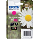 Epson 18XL Original Ink Cartridge C13T18134012 Magenta Pack