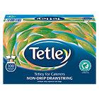 Tetley Drawstring Tea bags 100 Tea Bags