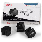 Xerox 108R00604 Black Colorstix Ink Cartridge