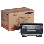 Xerox 113R00657 Black Laser Toner Cartridge