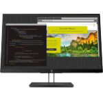 HP LCD Monitor Z24nf G2 605 cm 238