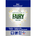 Fairy Washing Powder Non Bio 5850 g