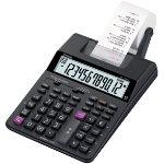 Casio Printing Calculator HR 150RC black