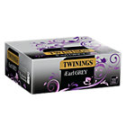 Twinings Earl Grey Tea Bags Pk 100