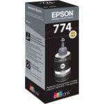 Epson C13T774140 Original Black Inkjet Cartridge