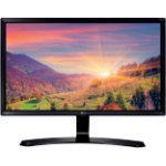LG LCD Monitor 24MP58VQ 61 cm 24