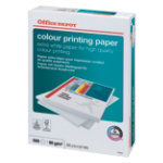 Office Depot Color Printing Printing Paper A4 90gsm White