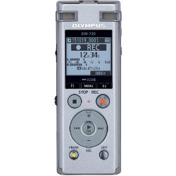 Olympus Digital Voice Recorder DM720