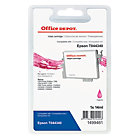 Office Depot Compatible for Epson T044340 Magenta Ink Cartridge