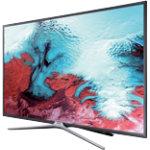 Samsung LED LCD TV UE32K5500AK 813 cm 32