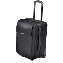Kensington Carrying Case K98620WW   Black