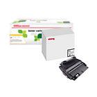 Office Depot Compatible hp 42A Toner Cartridge q5942a Black