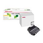 Office Depot Compatible hp 42X Toner Cartridge q5942x Black
