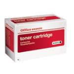 Office Depot Compatible Samsung ML5000 D5 Black Toner Cartridge