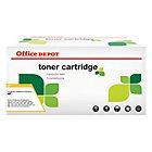 Office Depot compatible HP 27XXL black toner cartridge