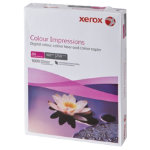 Xerox Impressions A4 160gsm multifunctional printer paper white 250 sheets