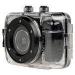 Camlink Camera CL AC10 1280 x 720 Pixel