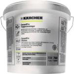 Karcher Detergent RM760