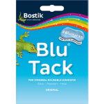 Blu Tack Handy Size 64g