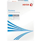 Xerox Business A4 80gsm printer paper white