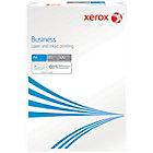 Xerox Business A4 80gsm printer paper white
