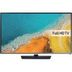 Samsung LED LCD TV UE22K5000AK 56 cm 22