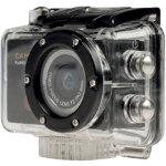 Camlink Camera CL AC20 1280 x 720 Pixel