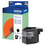 Brother LC129XL Hi Yield Black Inkjet Cartridge