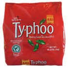 Typhoo Tea Bags Pack of 440
