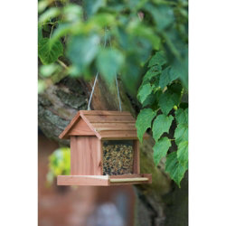 wooden-bird-feeder