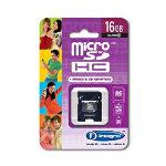 Integral 16GB Memory Card