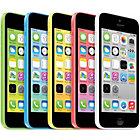 Apple iPhone 5C blue 32GB