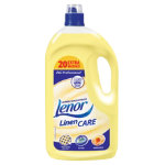 Lenor concentrated summer breeze fabric conditioner 5L