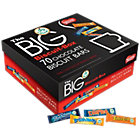 Big Biscuit Box 17kg Nestle