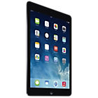 Apple iPad Air 16GB Wi Fi with 97 retina display in space grey