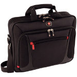 Wenger Sensor 154 Laptop Case