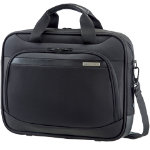 Samsonite Laptop Bag Vectura 133 Inch Black