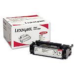 Lexmark 20K0504 Laser Drum Unit