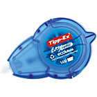 Tipp Ex Easy Refill Correction Tape
