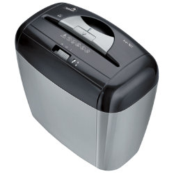 Fellowes PowershredH 1C Cross Cut Personal Shredder
