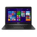 ASUS Ultrabook UX305FA FC004P M 5Y10 Windows 7 Professional