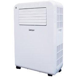 Igenix Multifunctional Air Conditioner IG9903