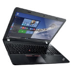 Lenovo Notebook 20EV000UUK i5 6200U Intel HD Graphics 520 500 GB Windows 7 Professional