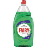 Fairy Washing Up Liquid Original unscented 900 ml