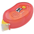 Pritt Compact disposable glue roller non permanent