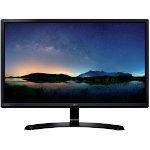 LG LCD Monitor 27MP58VQ 686 cm 27